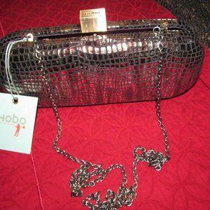 Hobo Prudence Novelty Bag   MSRP  $178.00